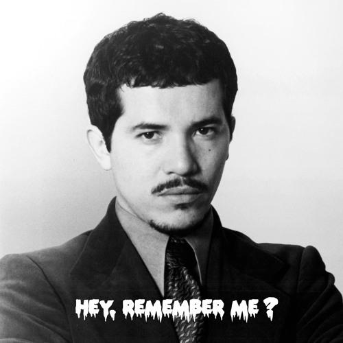 Benny Blanco del Bronx's avatar