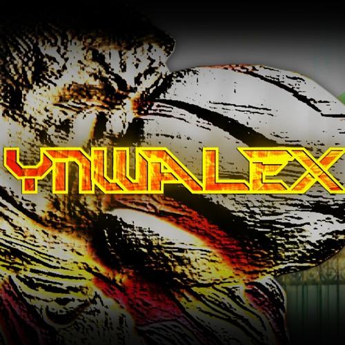 YnwALex's avatar