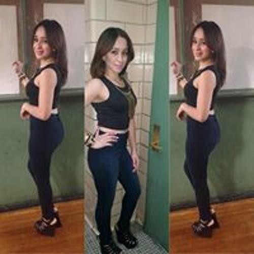 Unilbia Garcia's avatar