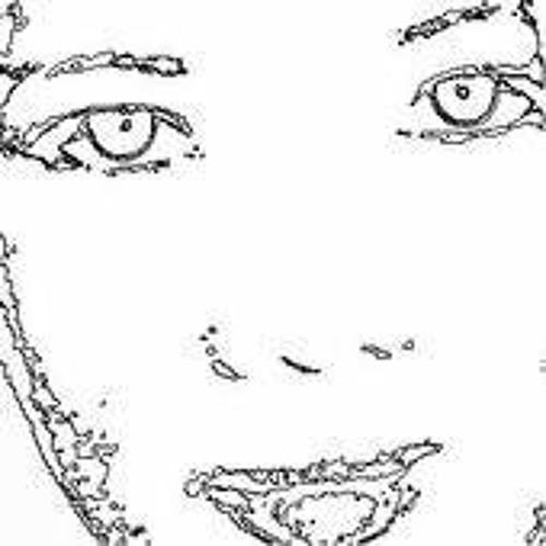 irrepressibledg's avatar