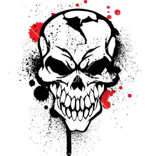 Joe Nelson 8's avatar