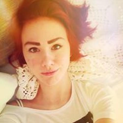 Cecilia Hänninger's avatar