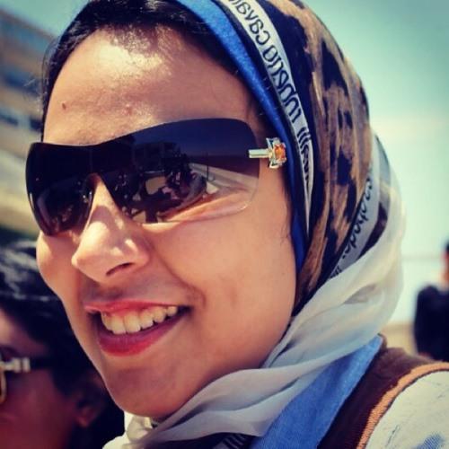 Amira Samy 4's avatar