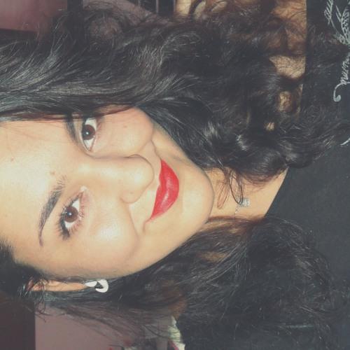 breezete's avatar