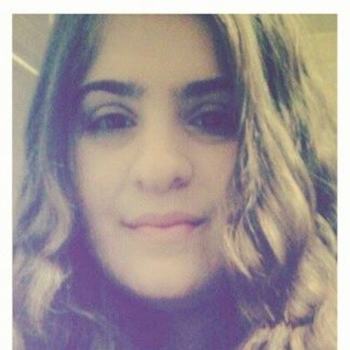 mihriban_'s avatar