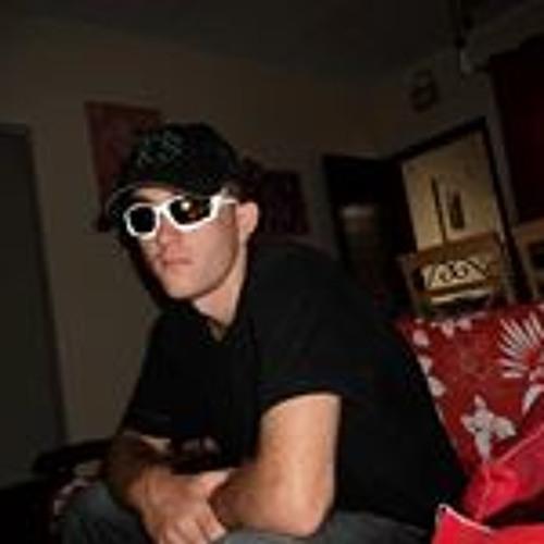 Caio Mascagni's avatar