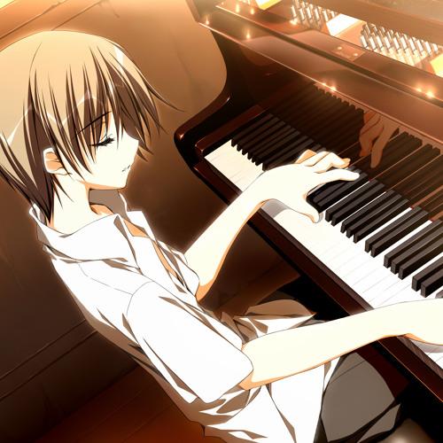 wolfeye's avatar