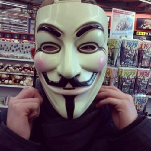 Schirke HD's avatar