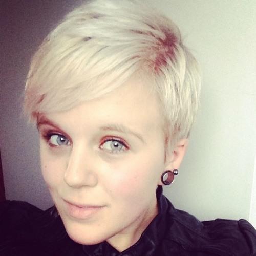 spndwfandom's avatar