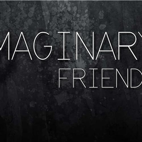 Imaginary Friends*'s avatar