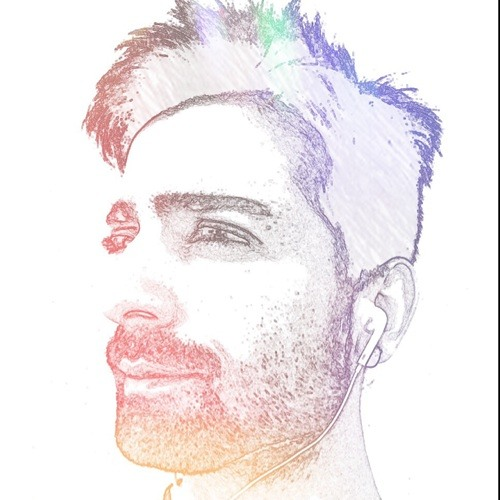 Johann K. Peluso's avatar