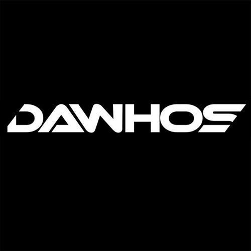 DAWHOS's avatar
