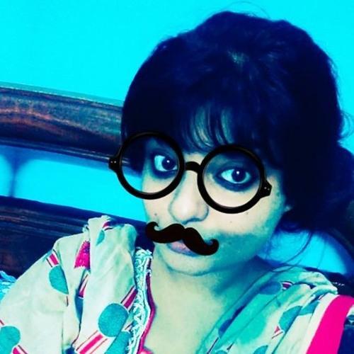 Call me  Kate's avatar
