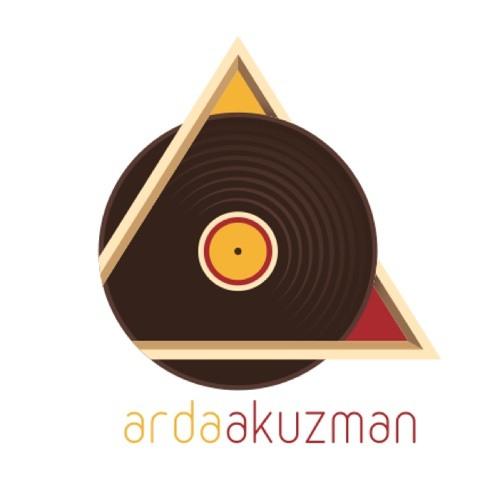 Arda Akuzman's avatar