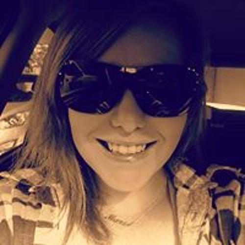 Marzi Ball's avatar