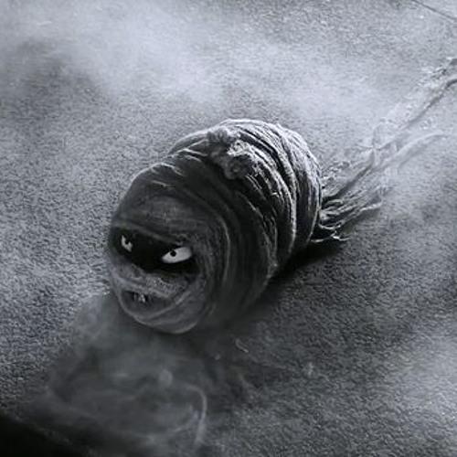 Mufftino's avatar