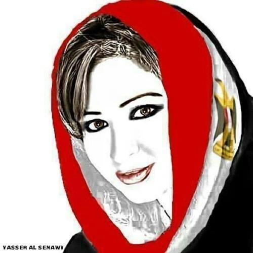 user ندا's avatar