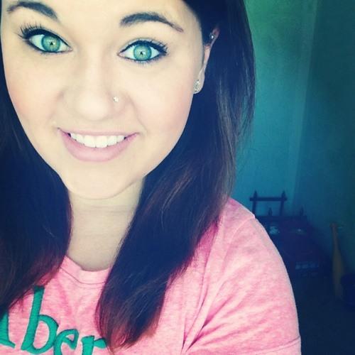 Courtney Paige Stanley's avatar