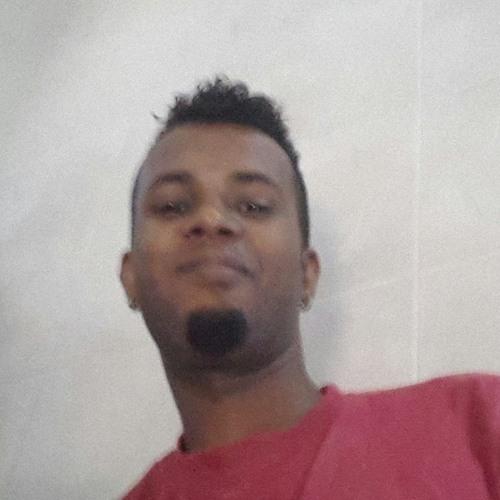 keny730's avatar