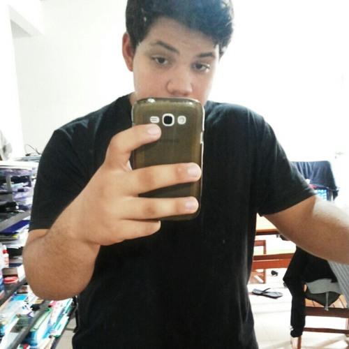 jairobarretto's avatar