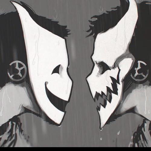 BilleyBob's avatar