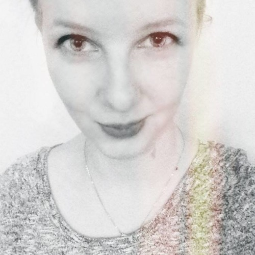 Lisa Grothe's avatar