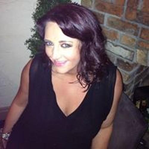 Claire Duncan 9's avatar