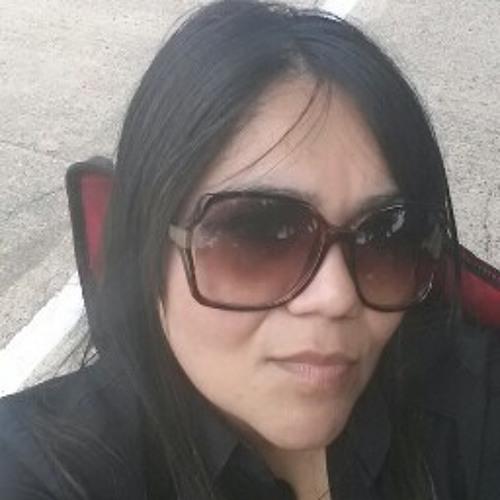 Rosie Garcia 25's avatar