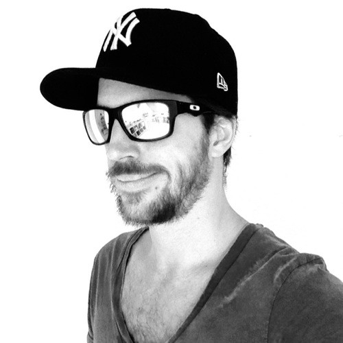 ChriZZ's avatar