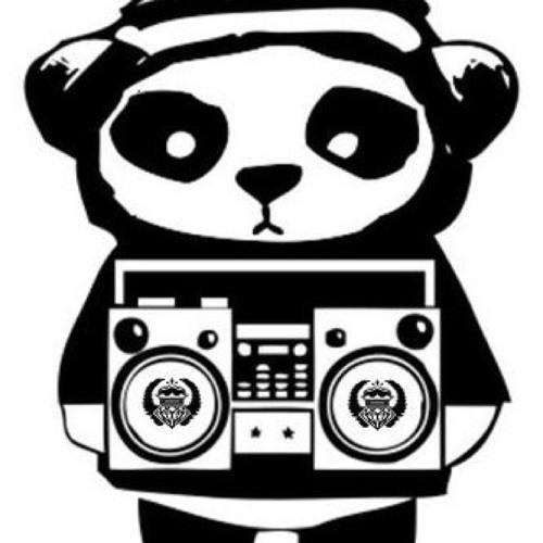 DopePanda's avatar