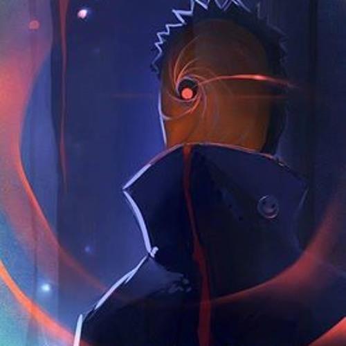 Tobi 5's avatar