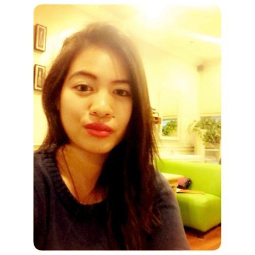 shazreenashrawi's avatar