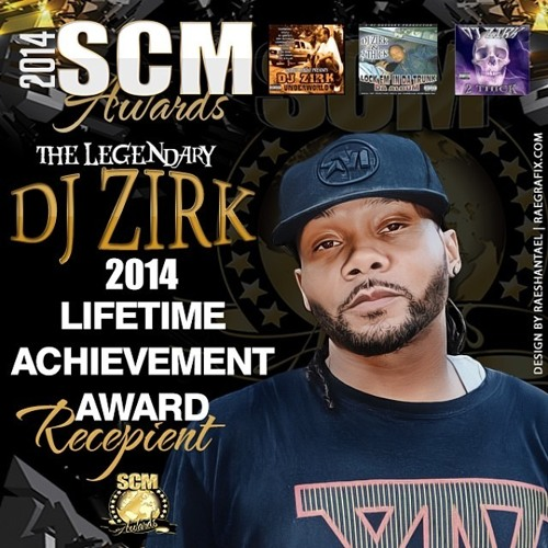 Memphis Icon DjZirk's avatar
