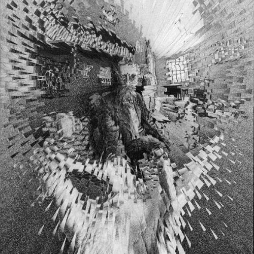 thiagomiotto's avatar
