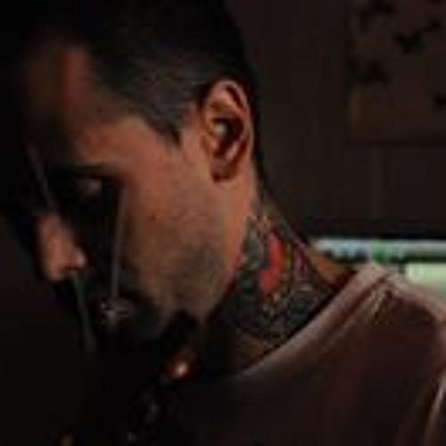 Francois Lavigne's avatar