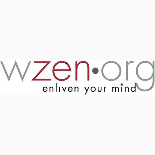 WZEN's avatar