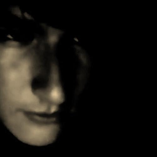 Xavi Rifoki Salvador's avatar