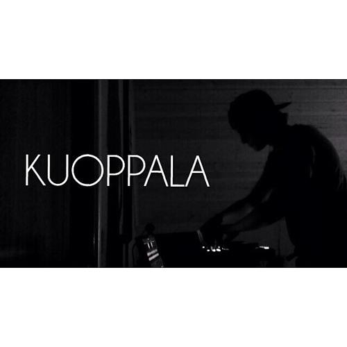 Philip Kuoppala's avatar