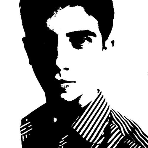 NiezalM's avatar