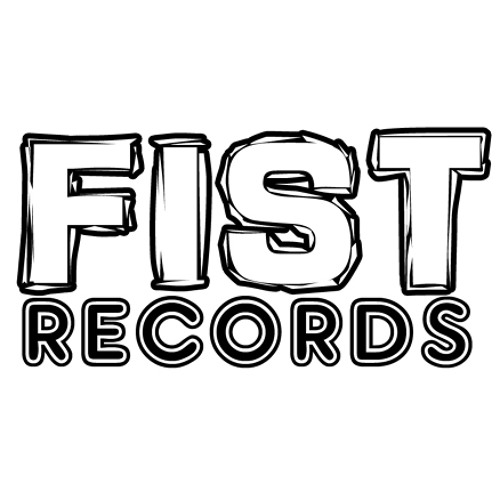 Fist Records-Switzerland's avatar