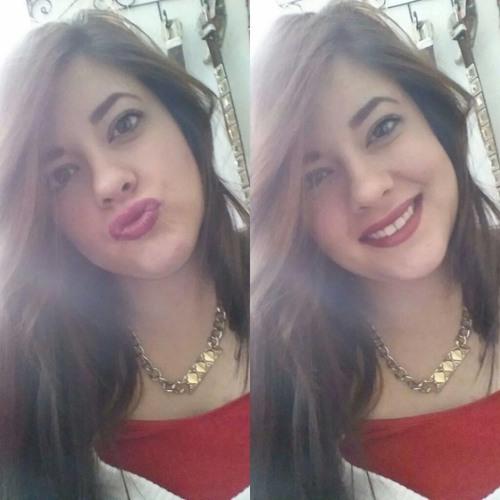 La'Gueriita's avatar