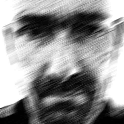 PeterBaars's avatar