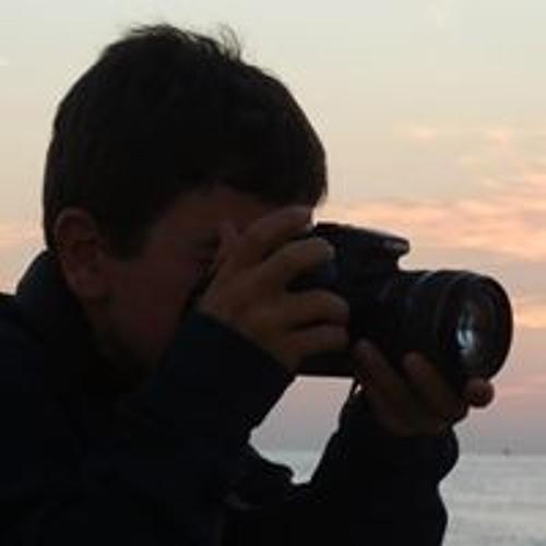 Mattia Casadei 1's avatar