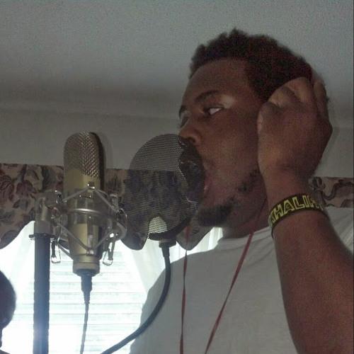 Vernon Williams 3's avatar