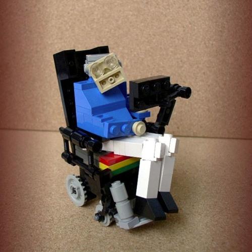 brent64's avatar