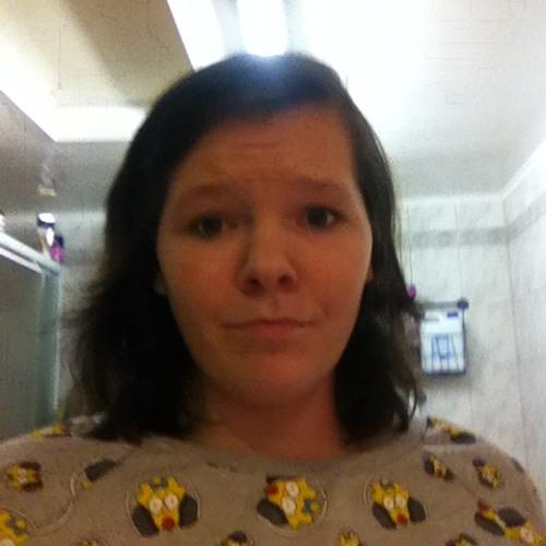 Gitte de Mey's avatar