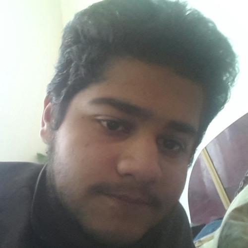 samy978's avatar