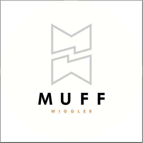 MuffWiggler Media's avatar