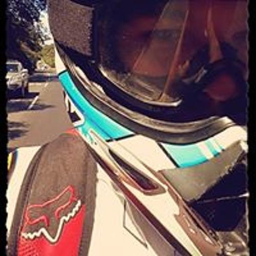 Juan M Slzr's avatar