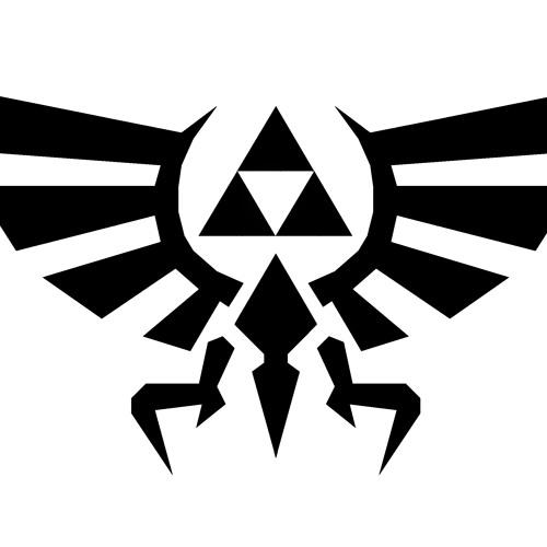 CaptainHoLeeFuk's avatar